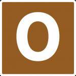 Oddział operacyjny banku